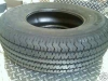 KENDA LOADSTAR KARRIER KR03 RADIAL ST205/75R15 TRAILER TIRE