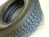 LoadStar K550 ST185/80D13 Bias Trailer Tire