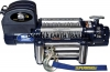 Superwinch 9.5 Talon Series