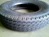 KENDA LIGHT TRUCK K391M Tire 7.00-15 LT